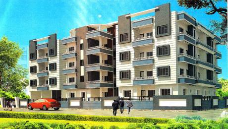1400 sqft, 3 bhk Apartment in Builder Kutchary Road Kutchery Chowk, Ranchi at Rs. 15000