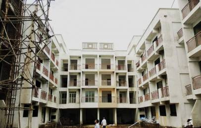 370 sqft, 1 bhk Apartment in Builder Project Neral, Raigad at Rs. 13.5000 Lacs