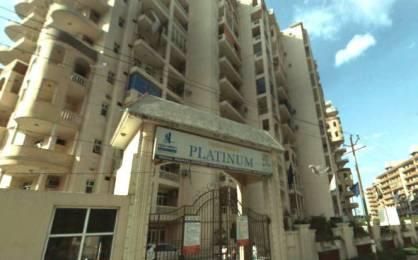 1911 sqft, 3 bhk Apartment in Rishabh Rishabh Platinum Ahinsa Khand 2, Ghaziabad at Rs. 72.0000 Lacs