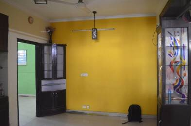1742 sqft, 3 bhk Apartment in The Antriksh Greens Ahinsa Khand 2, Ghaziabad at Rs. 78.0000 Lacs