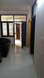900 sqft, 2 bhk BuilderFloor in Builder Project Sector 5 Vaishali, Ghaziabad at Rs. 12000