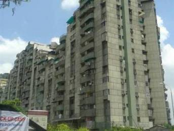 1250 sqft, 2 bhk Apartment in Ansal Neel Padam Kunj Sector 1 Vaishali, Ghaziabad at Rs. 46.0000 Lacs
