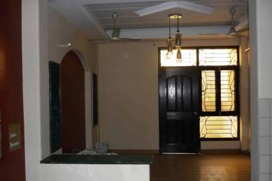 1100 sqft, 2 bhk Apartment in Builder Mangalam Villas Abhay Khand 3, Ghaziabad at Rs. 48.0000 Lacs