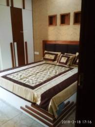 1225 sqft, 2 bhk Apartment in Agarwal Aditya Mega City Vaibhav Khand, Ghaziabad at Rs. 60.0000 Lacs