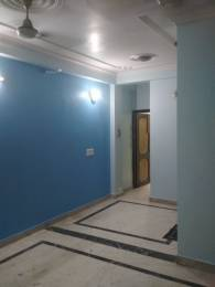 500 sqft, 1 bhk BuilderFloor in Builder Project Sector 5 Vaishali, Ghaziabad at Rs. 9500