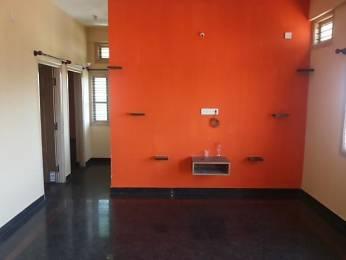 2205 sqft, 4 bhk Apartment in Gaursons Gaur Green Avenue Abhay Khand, Ghaziabad at Rs. 1.6000 Cr