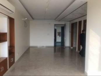 3900 sqft, 4 bhk Apartment in Gaursons Gaur Green Avenue Abhay Khand, Ghaziabad at Rs. 2.1000 Cr