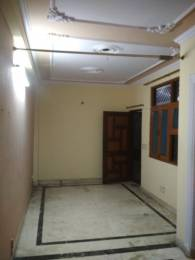 900 sqft, 2 bhk BuilderFloor in Builder Project Sector 5 Vaishali, Ghaziabad at Rs. 12000