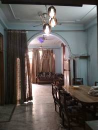 1100 sqft, 2 bhk Apartment in Builder Project vaishali 5, Ghaziabad at Rs. 58.0000 Lacs