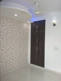 850 sqft, 2 bhk BuilderFloor in Builder Project Vaishali Sector 3A, Ghaziabad at Rs. 12500