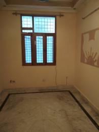 1000 sqft, 2 bhk BuilderFloor in Builder Project gyan khand 1, Ghaziabad at Rs. 12500