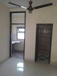 400 sqft, 1 bhk BuilderFloor in Builder Project vaishali 5, Ghaziabad at Rs. 6500