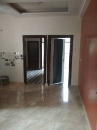 900 sqft, 2 bhk BuilderFloor in Builder Project Vaishali Sector 6, Ghaziabad at Rs. 12500