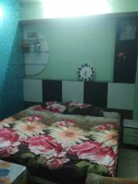 600 sqft, 1 bhk BuilderFloor in Builder Project Vaishali Sector 2A, Ghaziabad at Rs. 13500