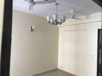 600 sqft, 1 bhk Apartment in Aadi Best Consortium Rishabh Cloud 9 Towers Sector 1 Vaishali, Ghaziabad at Rs. 14000