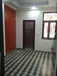 550 sqft, 1 bhk BuilderFloor in Builder Project Sector 5 Vaishali, Ghaziabad at Rs. 10000