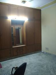 1000 sqft, 2 bhk BuilderFloor in Builder Project Sector 1 Vaishali, Ghaziabad at Rs. 12000