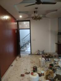 850 sqft, 2 bhk BuilderFloor in Builder Project Vaishali Sector 2A, Ghaziabad at Rs. 35.0000 Lacs