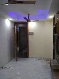 600 sqft, 1 bhk BuilderFloor in Builder Project vaishali 5, Ghaziabad at Rs. 29.0000 Lacs