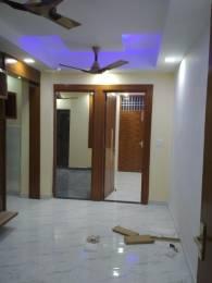 850 sqft, 2 bhk BuilderFloor in Builder Project vaishali 5, Ghaziabad at Rs. 14000