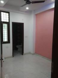 850 sqft, 2 bhk BuilderFloor in Builder Project Shakti Khand 2, Ghaziabad at Rs. 35.0000 Lacs