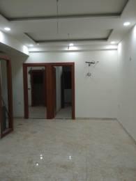 850 sqft, 2 bhk BuilderFloor in Builder Project Shakti Khand 3, Ghaziabad at Rs. 35.0000 Lacs