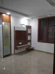 900 sqft, 2 bhk BuilderFloor in Builder Project Niti Khand 1, Ghaziabad at Rs. 42.0000 Lacs