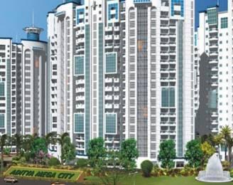 1345 sqft, 2 bhk Apartment in Agarwal Aditya Mega City Vaibhav Khand, Ghaziabad at Rs. 70.0000 Lacs