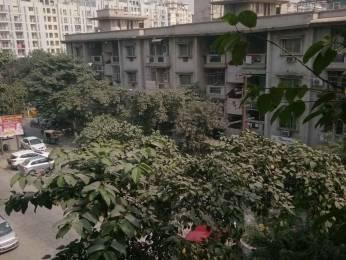 1000 sqft, 2 bhk Apartment in Shipra Sun Tower Shipra Suncity, Ghaziabad at Rs. 55.0000 Lacs