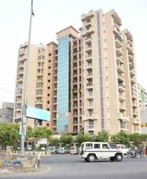 1217 sqft, 2 bhk Apartment in Arihant Altura Abhay Khand, Ghaziabad at Rs. 73.0000 Lacs