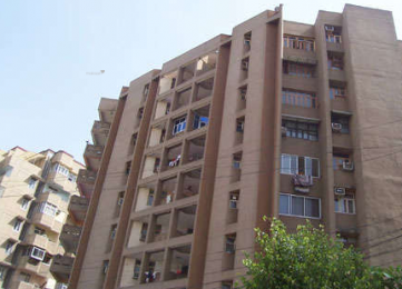 1470 sqft, 3 bhk Apartment in Builder hindon height vaishali Sector 3, Ghaziabad at Rs. 80.0000 Lacs