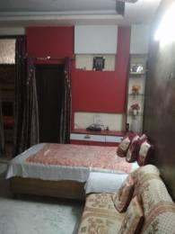 950 sqft, 2 bhk BuilderFloor in Builder Project Niti Khand 1, Ghaziabad at Rs. 15500