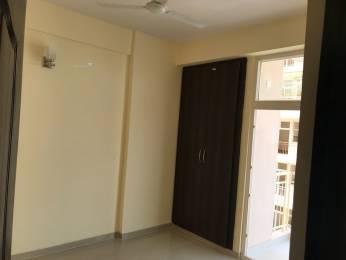 600 sqft, 1 bhk Apartment in Aadi Best Consortium Rishabh Cloud 9 Towers Sector 1 Vaishali, Ghaziabad at Rs. 12500