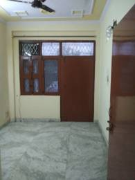 550 sqft, 1 bhk BuilderFloor in Builder Project Vaishali Sector 6, Ghaziabad at Rs. 8500