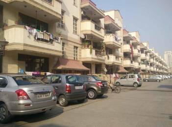 920 sqft, 2 bhk Apartment in Ashiana Greens Ahinsa Khand 2, Ghaziabad at Rs. 65.0000 Lacs