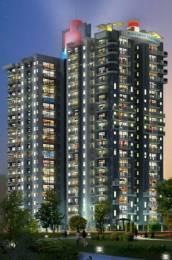 1235 sqft, 2 bhk Apartment in Divyansh Pratham Ahinsa Khand 2, Ghaziabad at Rs. 73.0000 Lacs