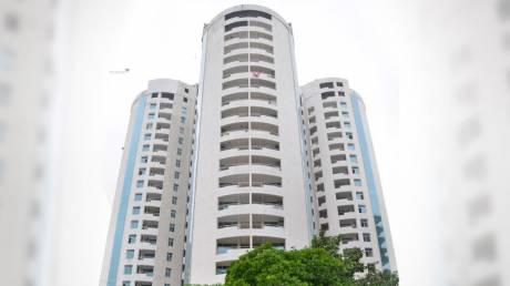 1400 sqft, 3 bhk Apartment in Apex Acacia Valley Sector 2 Vaishali, Ghaziabad at Rs. 85.0000 Lacs