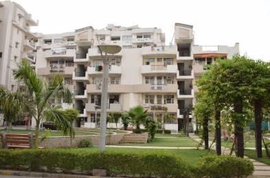 1160 sqft, 2 bhk Apartment in Arihant Harmony Ahinsa Khand 2, Ghaziabad at Rs. 60.0000 Lacs