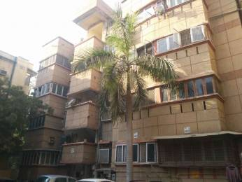 800 sqft, 2 bhk Apartment in Shipra Riviera Gyan Khand, Ghaziabad at Rs. 45.0000 Lacs