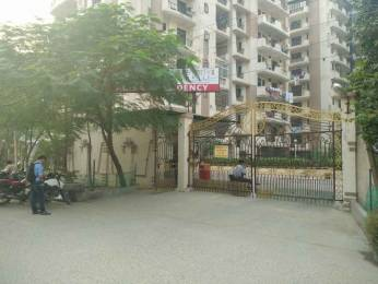 1735 sqft, 3 bhk Apartment in JKG Amba G Residency Ahinsa Khand 2, Ghaziabad at Rs. 62.0000 Lacs