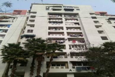 1489 sqft, 3 bhk Apartment in Unitech Sunbreeze Towers Sector 5 Vaishali, Ghaziabad at Rs. 99.0000 Lacs