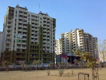 1500 sqft, 2 bhk Apartment in HRC Professional Vaibhav Khand, Ghaziabad at Rs. 55.0000 Lacs