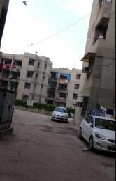 1200 sqft, 3 bhk Apartment in Builder Project Vikas Puri, Delhi at Rs. 95.0000 Lacs