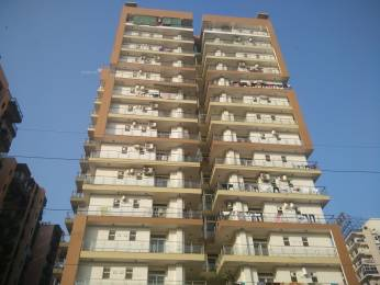 1855 sqft, 3 bhk Apartment in Nandini Metro Suites Sector 4 Vaishali, Ghaziabad at Rs. 1.1000 Cr