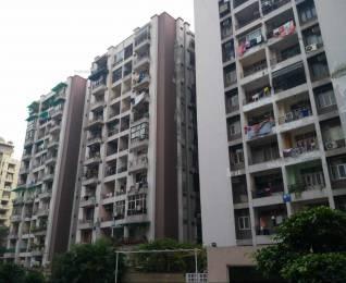 1400 sqft, 3 bhk Apartment in Shourya The Lotus Pond Vaibhav Khand, Ghaziabad at Rs. 73.0000 Lacs