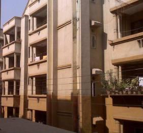 1125 sqft, 2 bhk Apartment in Ekdant Aditya Mangalam nyay khand 1 indirapuram ghaziabad, Ghaziabad at Rs. 45.0000 Lacs