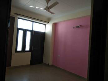 1665 sqft, 3 bhk Apartment in JKG Amba G Residency Ahinsa Khand 2, Ghaziabad at Rs. 65.0000 Lacs