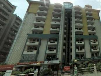 1100 sqft, 2 bhk Apartment in Ajnara Landmark Sector 3 Vaishali, Ghaziabad at Rs. 66.0000 Lacs