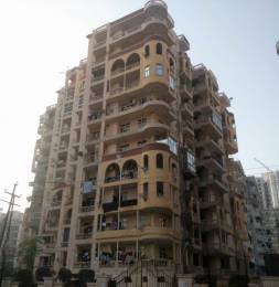 2170 sqft, 3 bhk Apartment in Rishabh Rishabh Platinum Ahinsa Khand 2, Ghaziabad at Rs. 90.0000 Lacs