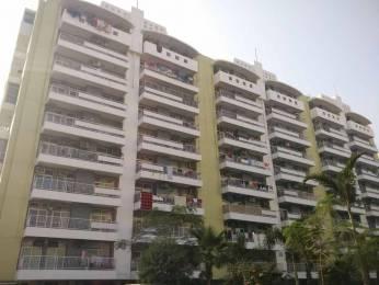 2140 sqft, 3 bhk Apartment in Gulshan GC Centrum Ahinsa Khand 2, Ghaziabad at Rs. 1.4000 Cr